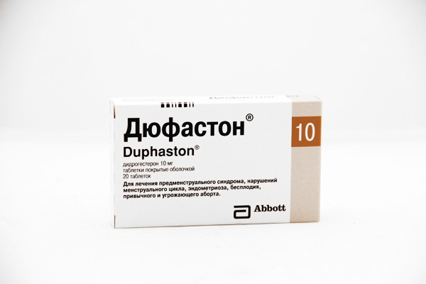Дюфастон побочные эффекты боль в суставах крем лошадиный для суставов алезан
