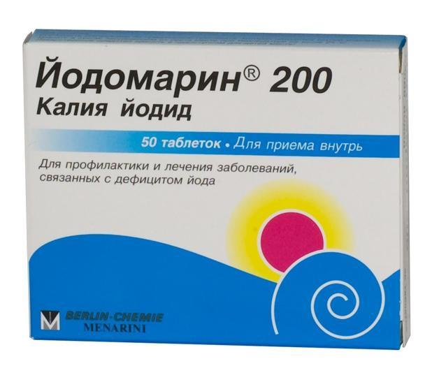аналоги препаратов похудения