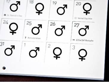 Именины у серафимы по церковному календарю 2017