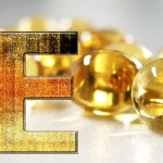 Витамин Е как важный компонент