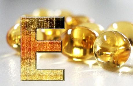 холосас снижает холестерин